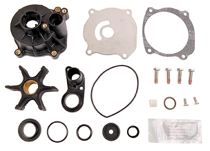 Outboard Water Pump Kit - 5001594