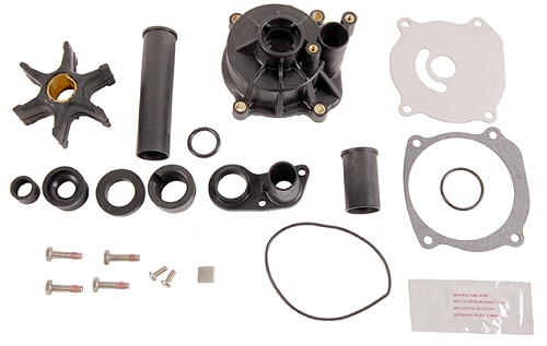 Outboard Water Pump Kit - 5001595